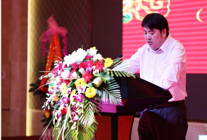 乔久华董事长在中兴华镇江分所揭牌仪式上致辞.jpg